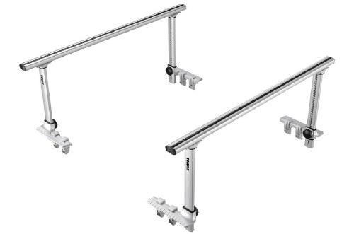 Thule Xsporter Pro Aluminum