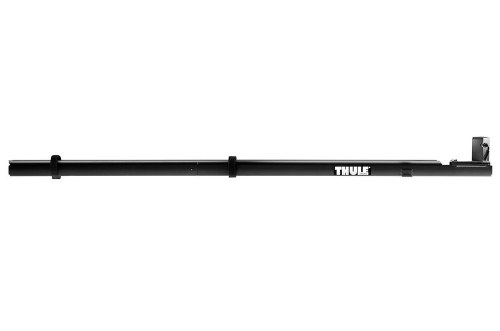 Thule Tandem Carrier Pivoting