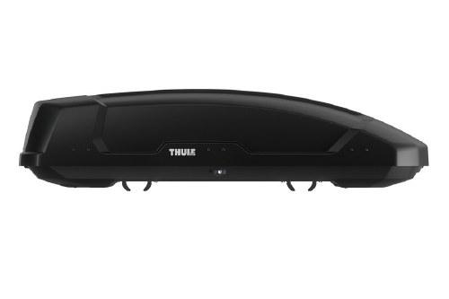 Thule Force L Cargo Box