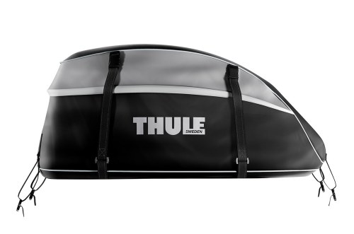 Thule Interstate Roof Topper