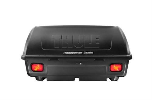 Thule Hitch Transporter Combi
