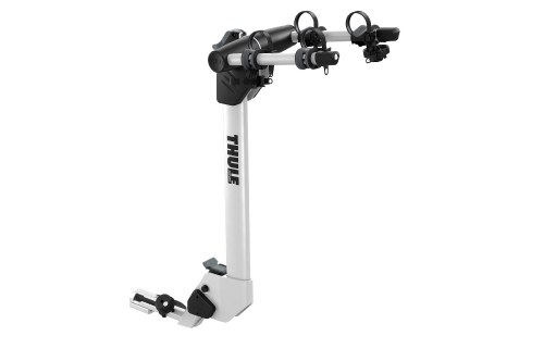 Thule Helium Pro 2 Bike