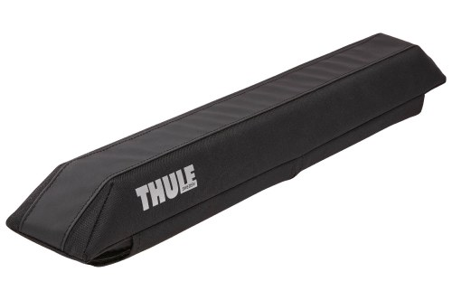 Thule Surf Pad Wide M