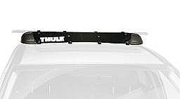 Thule Fairing - 52 Inch