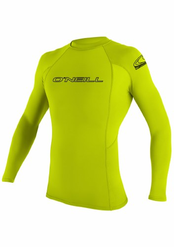 Oneill Youth Basics Lycra L/S