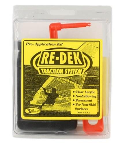 Re-Dek Kit 8oz