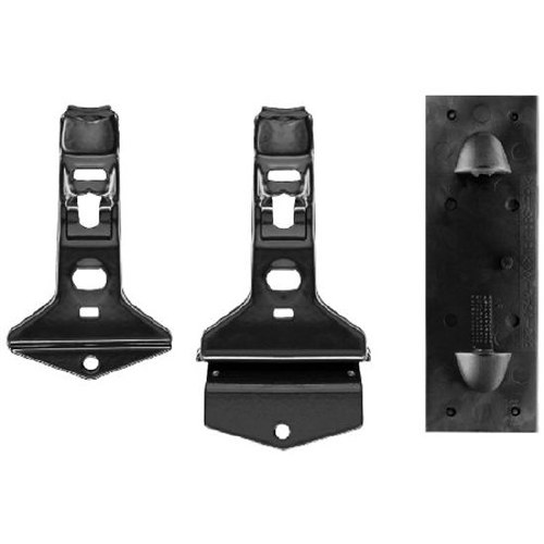 Thule Fit Kit 0206