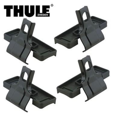 Thule Fit Kit 1043