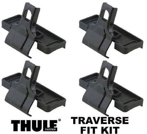 Thule Fit Kit 1431