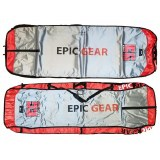 """Epic Gear Day Wall Foil 5'-3"""""""