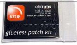 Airtime Bladder Patch Kit