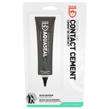 Aquaseal Contant Cement 1.5oz.