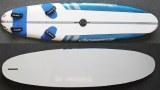 "8'3"" Roberts Slalom"