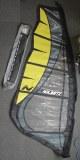 4.2m2 Northwave ZX 2006