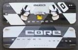 152cm Core Fusion 4 2019