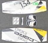 134x41 Core Choice1