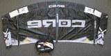 8m2 Core XR5
