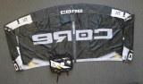 9m2 Core XR5
