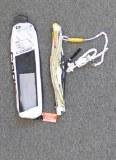 52/46cm Core Sensor2S Control