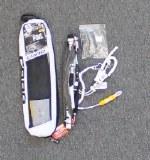 45/39cm Core Sensor2S Pro Foil