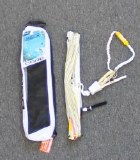 52cm Core Sensor2+ Control Bar