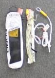52/46cm Core Sensor2S+ Control