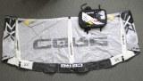 6m2 Core XR5