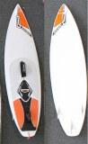 "5'11"" Ocean Rodeo Surf"