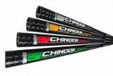 Chinook Carbon 80 SDM Mast 400