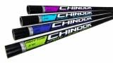 Chinook Kids RDM Mast 270cm