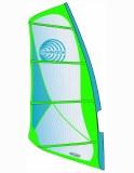 Chinook Power Glide Sail 3.0