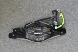 Dakine Fusion Harness