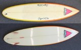 OR SurfShop / Custom