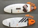 114L RRD Freestyle Wave