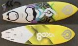 96L Goya Custom