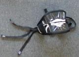 Dakine Renegade Harness (XS)