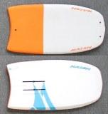 "3' 8"" Naish Hybrid Foil Board"