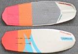 130cm Naish Hover Foil Board