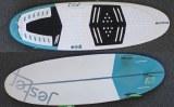 155cm Ocean Rodeo Jester