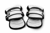Core Union Comfort Pads/Straps
