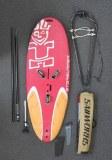 Starboard Kids Windsurfing set