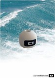 Core SENSOR QR stopper ball