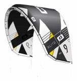 CORE X-Lite Foiling Kite 4m Ki