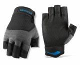Dakine Half Finger Glove XS