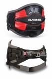 Dakine '17 Fusion S Red