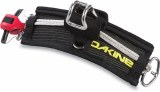 Dakine '17 Option Spreader Bar