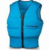 DaKine Surface Vest '18 M Blue