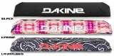 DaKine Rack Pads - Aero Bar