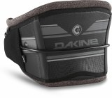 DaKine 2020 C-2 Black Dakine K