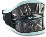 "DaKine 2020 Renegade XS =  28"""